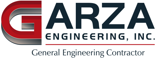 Garza Engineering