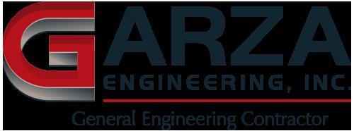 Garza Engineering